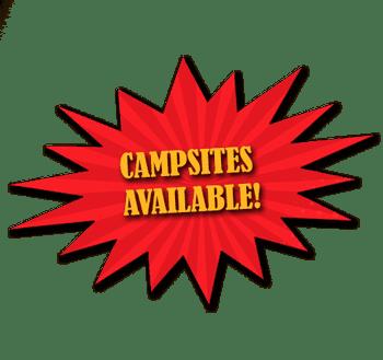 CAMPSITES-AVAILABLE-BURST